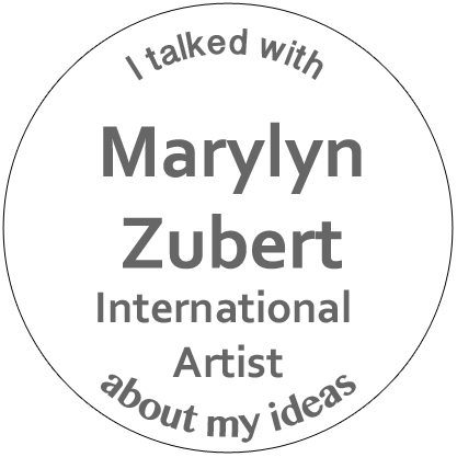 Marylyn Zubert