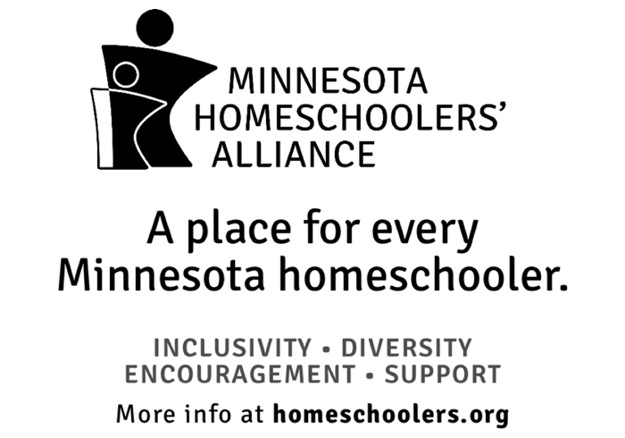 Minnesota Homeschoolers Alliance