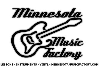 Minnesota Music Factory