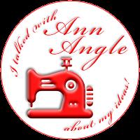 Ann Angle