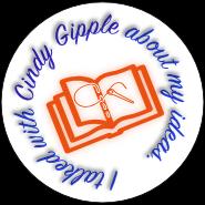 Cindy Gipple