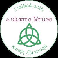 Julianne Bruce