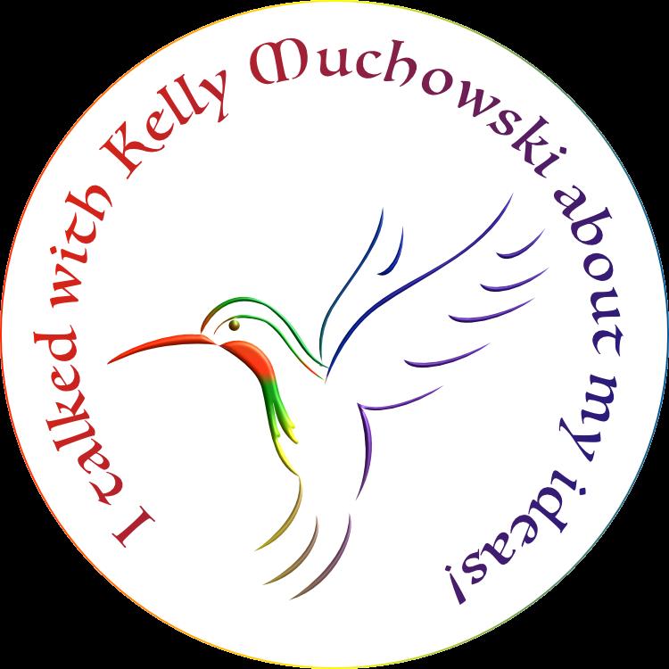 Kelly Muchowski
