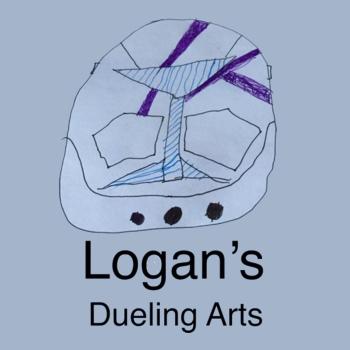 Logan's dueling arts