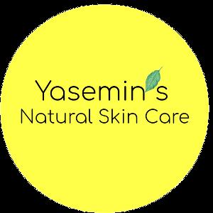 Yasemin's Natural Skin Care