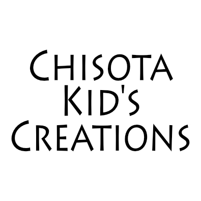 Chisota Kid's Creations