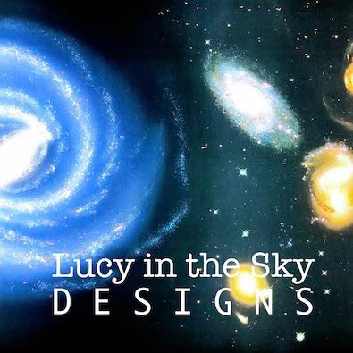 Lucy in the Sky Designs
