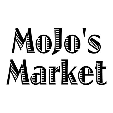 MoJo's Market