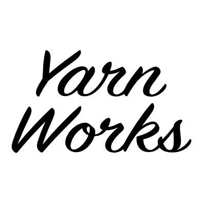 Yarn Works by Elizabeth and Rachel