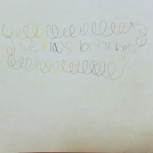 Leyla's Loopy Loops