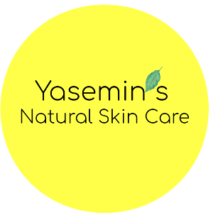 Yasemin's Natural Skin Care