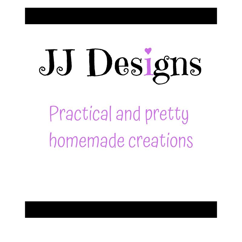 JJ Designs