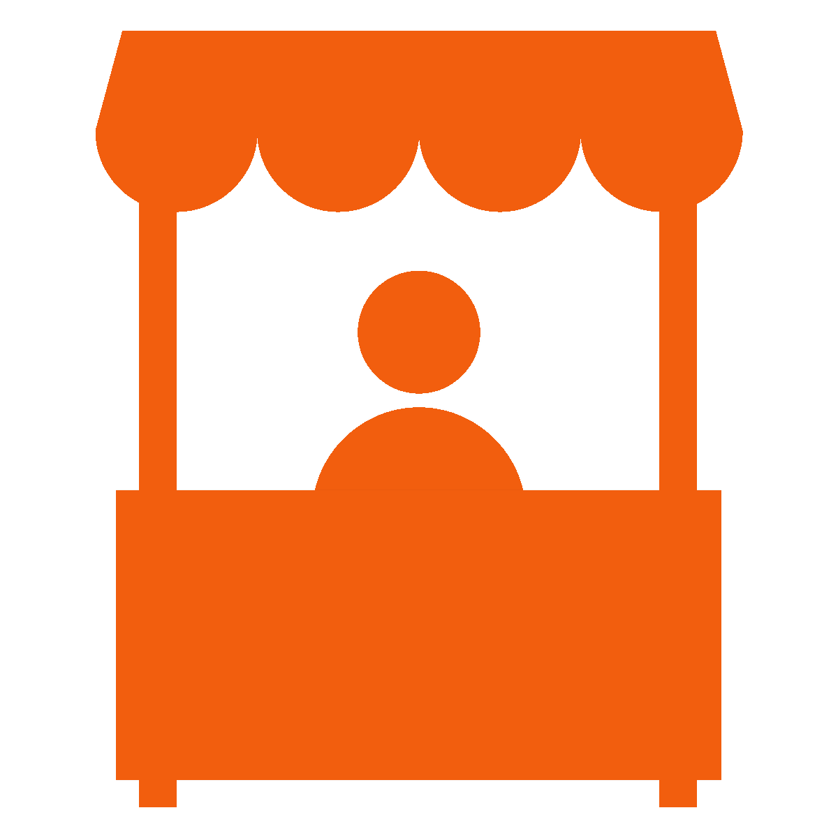 Exhibition Booth Clipart : Booth icon pictures to pin on pinterest thepinsta